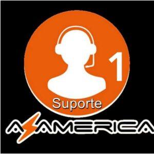 Numero Whatsapp Suporte Azamerica